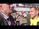 Александр Бубнов про Мутко, агентов и криминально-мафиозный футбол в России.
