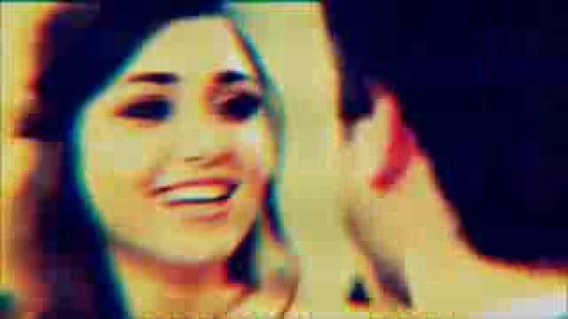 Очень красивая Иранская песня_low.mp4