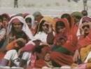 Памирские народности история современность язык и культура