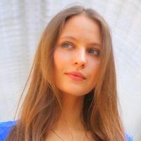 Вероника вовденко девушки модели в балабаново