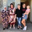 Виталий Евсеев фото #15