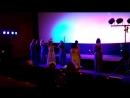 В ожидании чуда 2017 / Choreo Tatiana Oleskiv