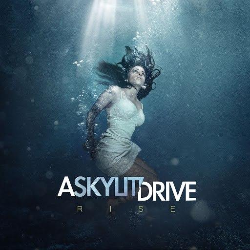 A Skylit Drive альбом Rise