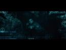 Мета-люди   Флэш, Аквамен и Киборг   Бэтмен против Супермена  На заре справедливости (2016)