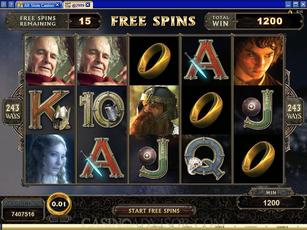онлайн казино законно ли это в россии