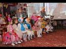 Детский сад 119 группа 113