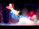 Video_20151221135214314_by_videoshow Elza and Anna))