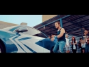 EDGAR feat. ДОМИНИК ДЖОКЕР - Украду Любовь - 1080HD - VKlipe