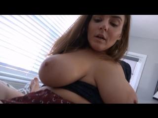 Natasha nice [ salfetkahd21+ ][ full hd 1080, blonde, incest, taboo, blowjob, big natural tits, big ass, new porn, 2018 ]