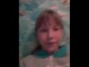 Таня Подъячих - Live
