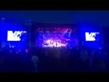 A-ha live - The Living Daylights ( с прямого эфира) Canterbury - 07-06-18