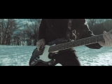 Dark Lunacy - Howl (ItalyMelodic Death)