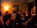 Armed Relapse live at The Royalty ( SUNDERLAND PUNK ) 1990