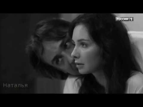 ДО МУРАШЕК - Маша Вебер (новинка 2018)