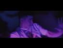 МИРО - Самый лучший подарок на день рождения feat Shardyko песня про натяжные потолки