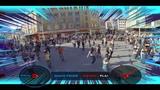 Disco Fever - Sirtaki (Dance RMX 142 flash Mob) Greece