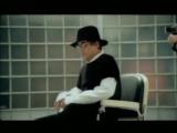 Adriano Celentano - Più di un sogno