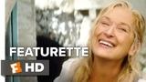 Mamma Mia! 2 (Mamma Mia! Here We Go Again) - Featurette - Legacy