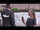 Ревизолушка в Смоленске наконец выйдет в эфир