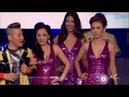 MODERN TALKING medley: Ryan Hanson Truong at Venetian Casino (DVD version).