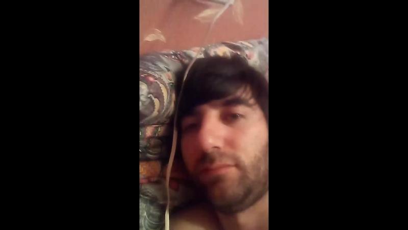 Васиф Абышов Live