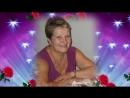 Слайд шоу на день рождения бабушки