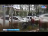 Наркозависимые кладоискатели орудуют на Ставрополье