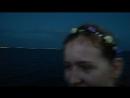 Бердянск ..на корабле