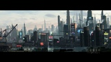 Repo Men VFX Breakdown by Rodeo FX