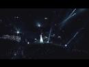 MYLENE FARMER Nous souviendrons nous AU STADE DE FRANCE Concert 2009 en HD
