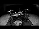 Matt McGuire The Prodigy Feat Pendulum Drum Cover