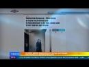 Катрин Денёв извинилась перед жертвами сексуальных домогательств