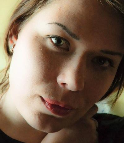 Нина Бондарева