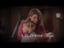 Когда зовет сердце / When Calls the Heart Промо 5-го сезона (2018)