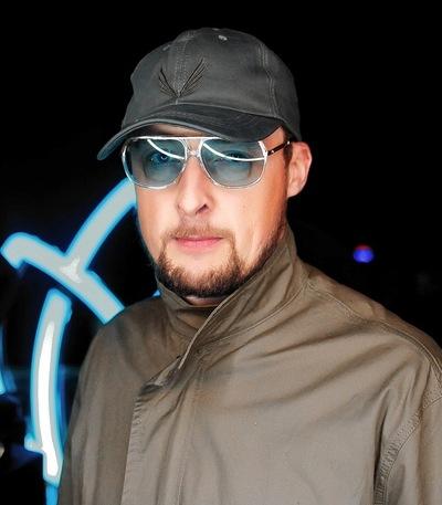 Ivan Kolosov
