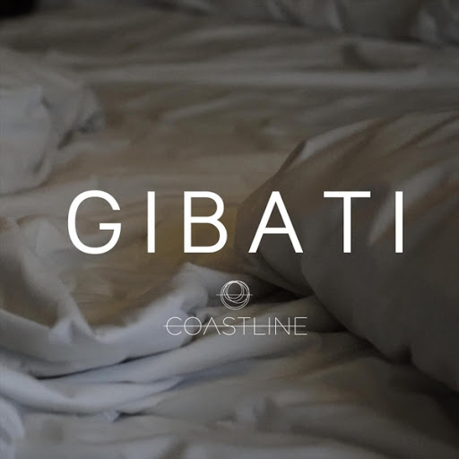 Coastline альбом Gibati