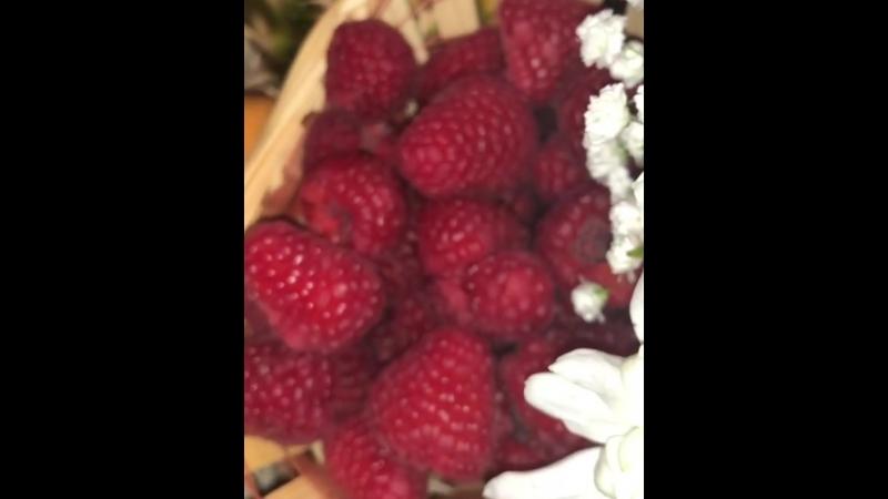 Экзотические ягоды,фрукты,первой свежести можно найти тут 👉🏻 @fruktovaya_me4ta 🍏🍎🍐🍇🍉🍌🍒🍍🥥🍓🍊🍋🍈🥒🥑🍆🍅,в любое время дня и ночи 😍😍😍 Вс » Freewka.com - Смотреть онлайн в хорощем качестве