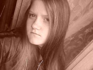 Svetlana, 16, Nevinnomyissk