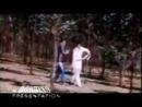 SAMRAAT (САМРАТ) - Larki Haseen Ho