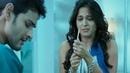 Mahesh Babu And Anushka Shetty Hospital Funny Scenes TFC Comedy Time