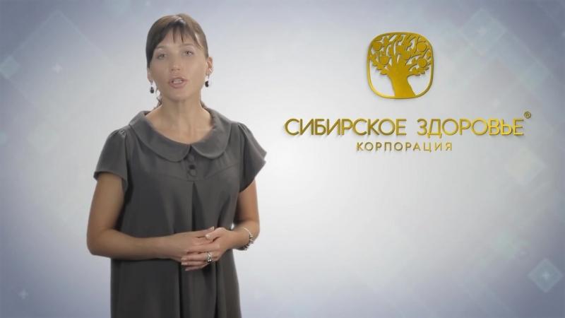 Эксперт Ольга Бондарева. Тригельм.