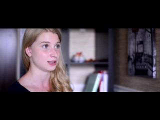 Svetlana about Grammster