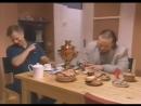 На углу у патриарших. сезон 4. 4-6 серия.