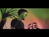 Филипп Киркоров Fall Out Boy - Цвет Настроения Синий (Cover by ROCK PRIVET)