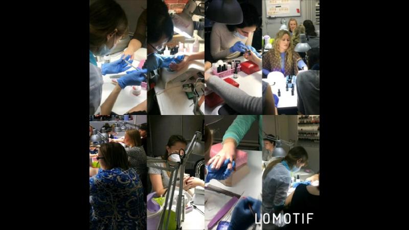 Lomotif_14-сент.-2017-14394736.mp4