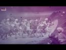 100 Великих Людей Исламской Уммы 2 Вторжение в историю Ислама