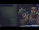 Vine Микки Милкович / Mickey Milkovich / Бесстыжие / Shameless