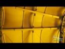 Самый красивый ролик о стадионе Ростов Арена. Ростов-на-Дону Главный