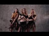 Шоу-балет |Ruby Show|