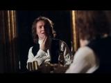 Музыкальный клип опера